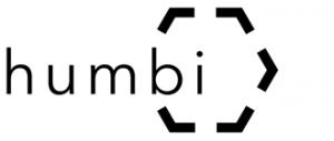 HUMBI DATA SET Logo